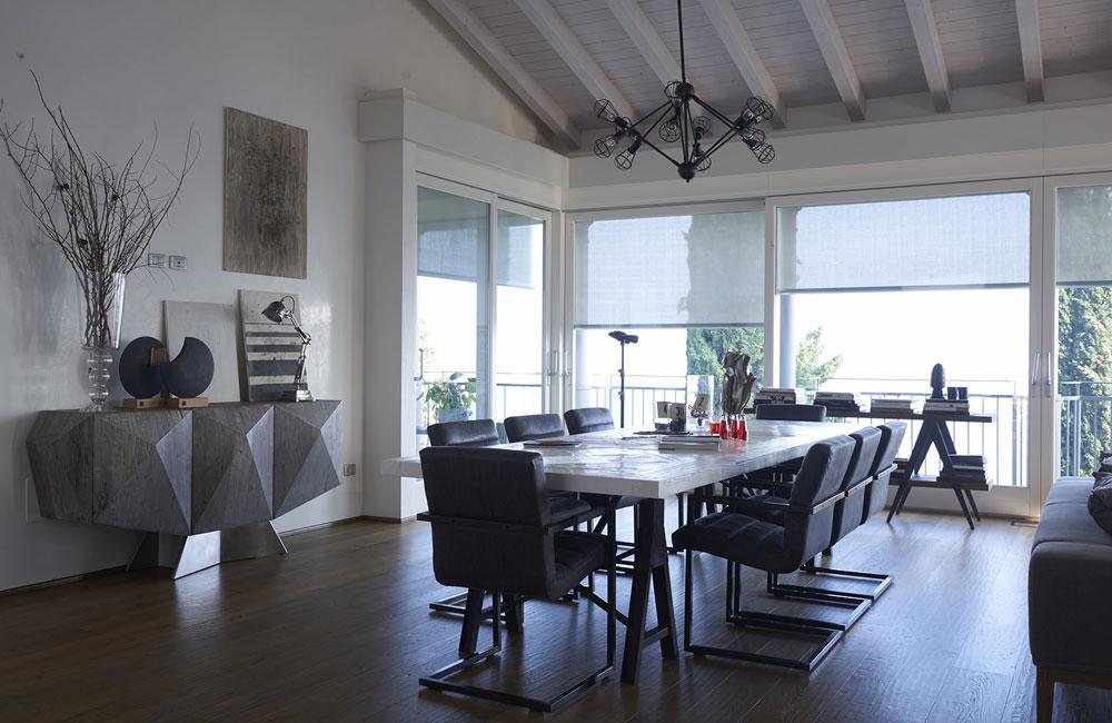Dialma Brown - Luxlab Milano Home Living - Le migliori aziende per ...